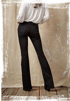 jeans bekleidung ralph lauren deutschland. Black Bedroom Furniture Sets. Home Design Ideas